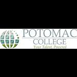 Potomac College